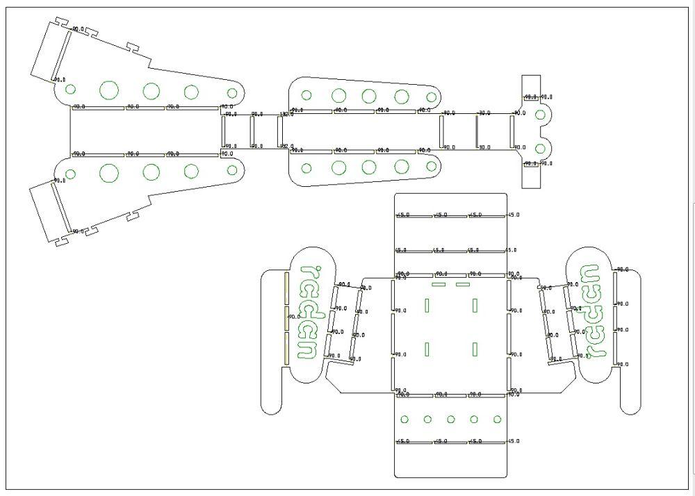 Radic To Start Globetrotting At Mazak Open House
