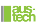 Austech Exhibition 2015