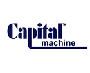 Capital Machine Open House - Dallas, TX