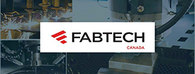 Radan 2018 R2, by Vero Software, to be Exhibited at FABTECH Canada 2018 June 12-14, Toronto, Ontario