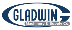 gladwin-machinery.jpg