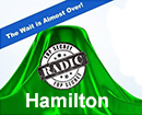 UK User Group Meeting | Hamilton