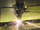 Radan Cuts It For HAL's Laser And Punch Companies