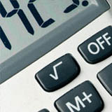Radan Job holder