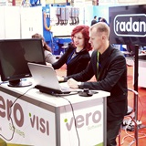 Tech Industry 2017 Dreambird & RADAN Success