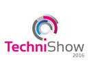 TechniShow 2016