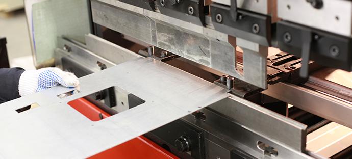 RADAN | CAD CAM software for sheet metal fabrication