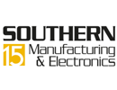 Southern Manufacturing 2015