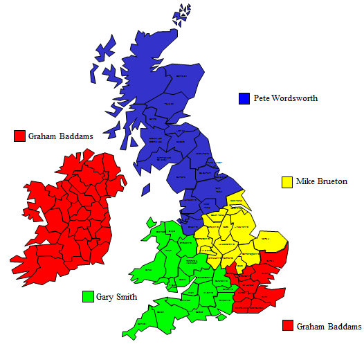UK_Sales_Areas