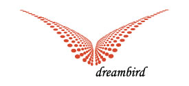 Dreambird Acquire Three Resellers